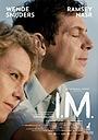Серіал «I.M.» (2020)