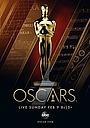 Фільм «92-га церемонія вручення премії «Оскар»» (2020)