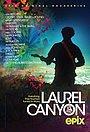 Серіал «Лорел Каньон» (2020 – ...)