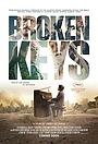 Фильм «Сломанные ключи» (2020)
