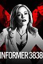 Серіал «Информатор 3838» (2020)