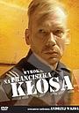 Фільм «Приговор Франтишеку Клосу» (2000)