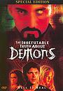 Фільм «Демоны» (2000)