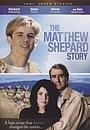 Фільм «История Мэттью Шепарда» (2002)