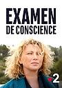 Фильм «Examen de conscience» (2019)