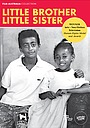 Фільм «Little Brother, Little Sister» (1998)