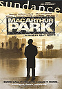 Фільм «Парк МакАртура» (2001)