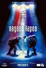 Фильм «The Nagano Tapes: Rewound, Replayed & Reviewed» (2018)