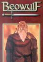 Мультфильм «Оживляемые эпопеи: Беовульф» (1998)