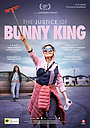 Фільм «The Justice of Bunny King» (2021)