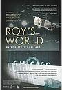Фильм «Roy's World: Barry Gifford's Chicago» (2020)