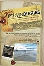 Фильм «Ptown Diaries» (2009)