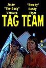 Фільм «Tagteam» (1991)