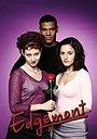 Серіал «Эджмонт» (2000 – 2005)