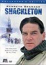 Фільм «Затерянные в Антарктиде» (2002)