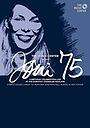 Фильм «Joni 75: A Birthday Celebration» (2019)