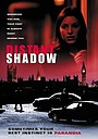 Фільм «Distant Shadow» (2000)
