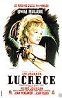 Фільм «Лукреция» (1943)