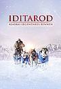 Фильм «Iditarod, la dernière course de Nicolas Vanier» (2017)