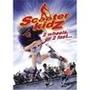 Фильм «Scooter Kidz» (2001)