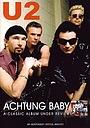 Фільм «U2: Achtung Baby» (1992)