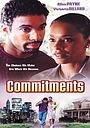 Фільм «Обязательства» (2001)