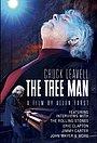 Фільм «Chuck Leavell: The Tree Man» (2020)