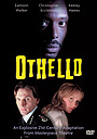 Фільм «Отелло» (2001)
