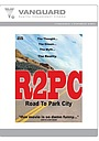 Фильм «R2PC: Road to Park City» (2000)