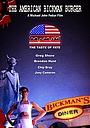 Фільм «The American Bickman Burger» (2003)