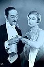 Фільм «Две белые руки» (1932)