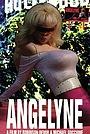 Фільм «Angelyne» (1995)