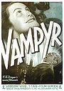 Фільм «Вампір: Сон Алена Грея» (1932)