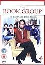Сериал «The Book Group» (2002 – 2003)