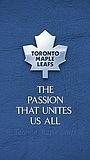 Фільм «Toronto Maple Leafs Forever: The Tradition of the Toronto Maple Leafs» (2002)