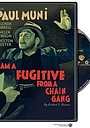 Фильм «20,000 Cheers for the Chain Gang» (1933)