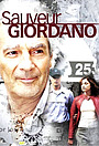 Сериал «Sauveur Giordano» (2001 – 2008)