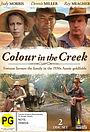 Сериал «Colour in the Creek» (1985)
