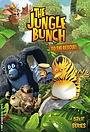 Сериал «Отряд джунглей спешит на помощь» (2013 – 2017)