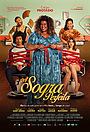 Фильм «A Sogra Perfeita» (2020)