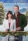 Фільм «Рождество в Монтане» (2019)