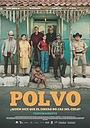 Фільм «Polvo» (2019)