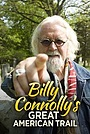 Сериал «Billy Connolly's Great American Trail» (2019)