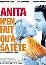 Фільм «Любовь Аниты» (2001)