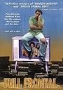 Фільм «Full Frontal» (2001)