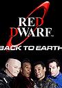 Фільм «Red Dwarf: Launching 'Red Dwarf'» (2002)