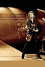 Фильм «Céline Dion: The Concert» (1997)