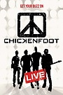 Фильм «Chickenfoot: Get Your Buzz on Live» (2009)