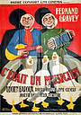 Фільм «Он был музыкантом» (1933)