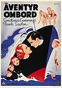 Фільм «Heads We Go» (1933)